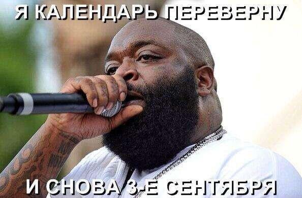 http://s5.uploads.ru/t/hg7Cr.jpg