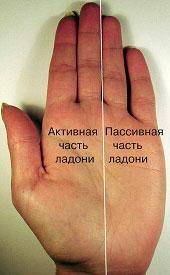 http://s5.uploads.ru/t/hgnBI.jpg