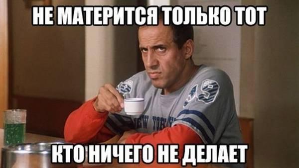 http://s5.uploads.ru/t/hle7c.jpg