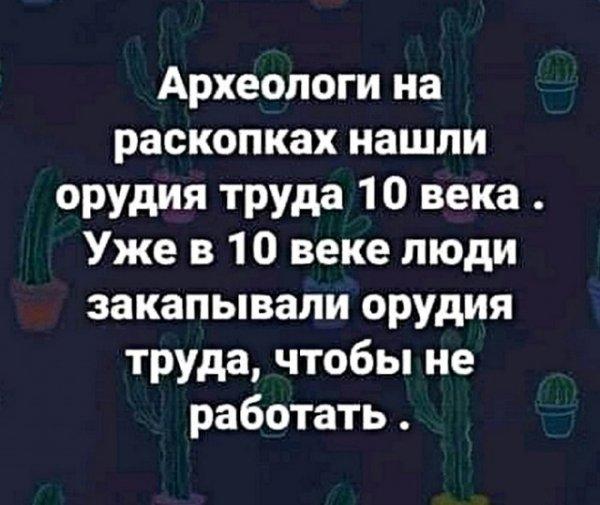 http://s5.uploads.ru/t/hnUxB.jpg