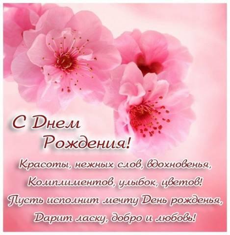 http://s5.uploads.ru/t/hofuw.jpg
