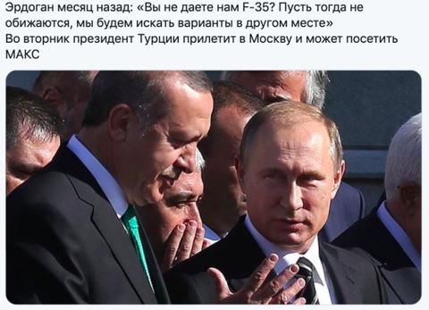http://s5.uploads.ru/t/hqg26.png