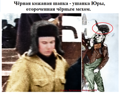 http://s5.uploads.ru/t/hr2QA.png