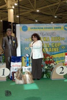 http://s5.uploads.ru/t/hvMAz.jpg