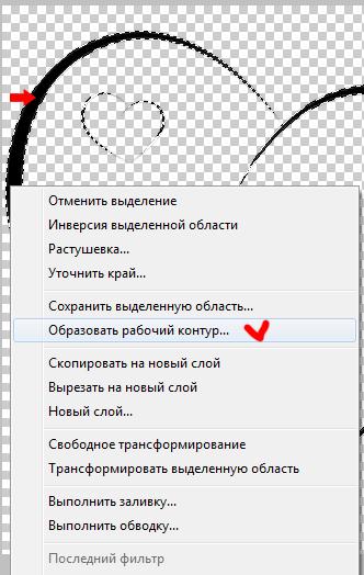 http://s5.uploads.ru/t/hzBCo.jpg