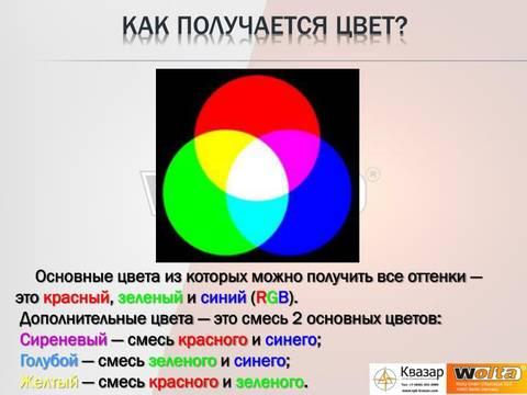 http://s5.uploads.ru/t/hzeKL.jpg