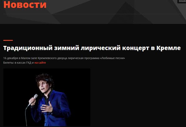 http://s5.uploads.ru/t/i2lJR.png