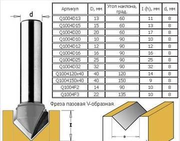 http://s5.uploads.ru/t/i5f9A.jpg