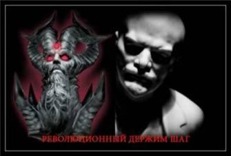 http://s5.uploads.ru/t/i7PIa.jpg