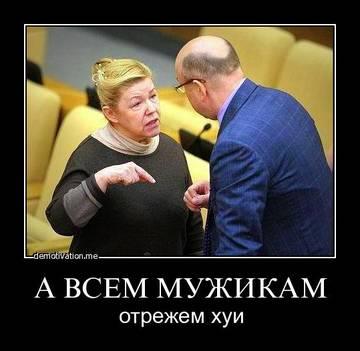 http://s5.uploads.ru/t/iBTq4.jpg