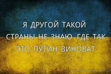 http://s5.uploads.ru/t/iCRfD.jpg