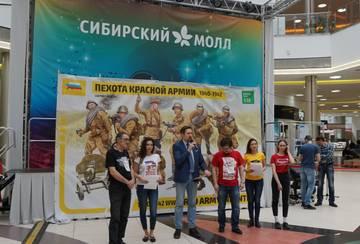 http://s5.uploads.ru/t/iFcV0.jpg