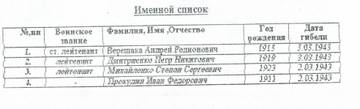 http://s5.uploads.ru/t/iG7UQ.jpg