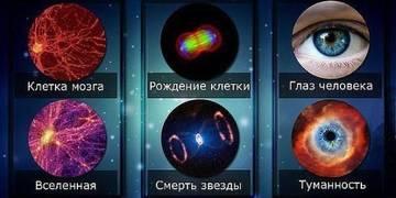 http://s5.uploads.ru/t/iIsDB.jpg