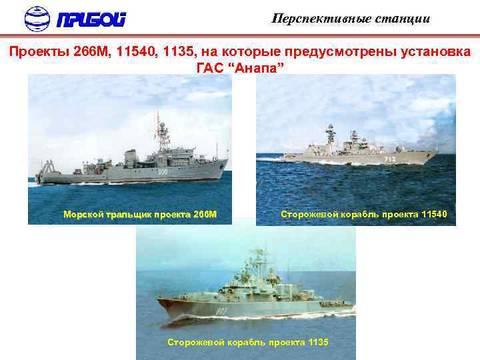 http://s5.uploads.ru/t/iJyko.jpg