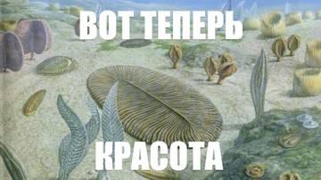 http://s5.uploads.ru/t/iLxp0.jpg