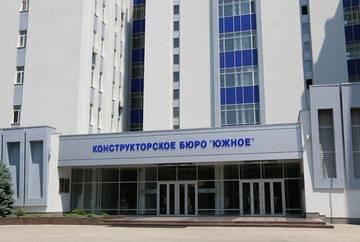 http://s5.uploads.ru/t/iS4x9.jpg