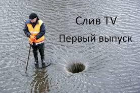 http://s5.uploads.ru/t/iSgva.jpg
