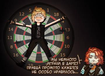 http://s5.uploads.ru/t/iStWe.jpg