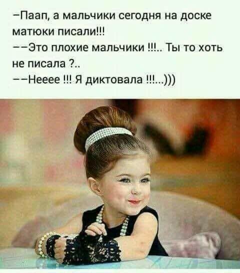 http://s5.uploads.ru/t/iT9RP.jpg