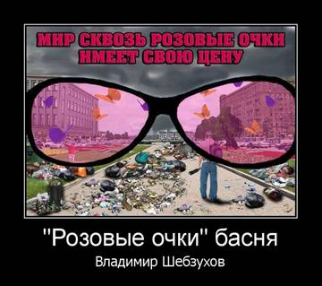 http://s5.uploads.ru/t/ib6AS.jpg