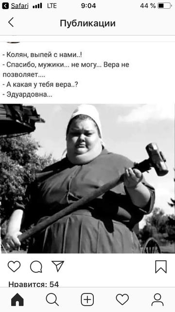 http://s5.uploads.ru/t/ila4R.png