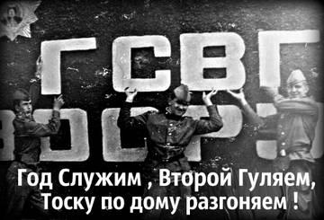 http://s5.uploads.ru/t/imoX2.jpg