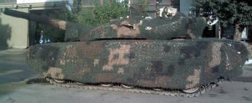 http://s5.uploads.ru/t/insQc.jpg
