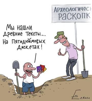 http://s5.uploads.ru/t/ipEaD.jpg