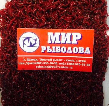 http://s5.uploads.ru/t/ipH2k.jpg