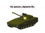 http://s5.uploads.ru/t/isHle.jpg