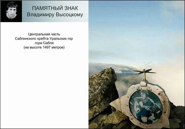 http://s5.uploads.ru/t/iusog.jpg