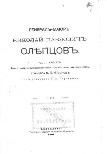 http://s5.uploads.ru/t/iv81b.jpg