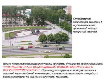 http://s5.uploads.ru/t/iw1Pj.jpg