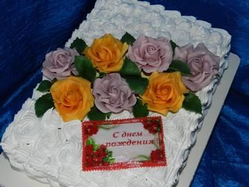 http://s5.uploads.ru/t/izUO4.jpg