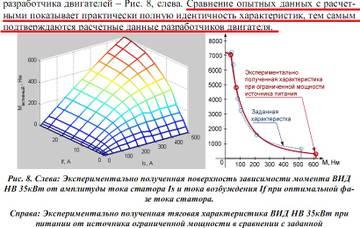 http://s5.uploads.ru/t/izqFR.jpg