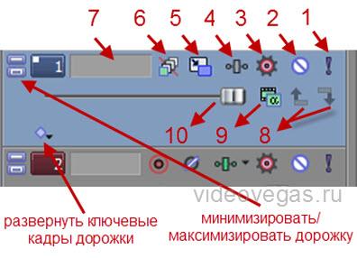 http://s5.uploads.ru/t/j24yD.jpg