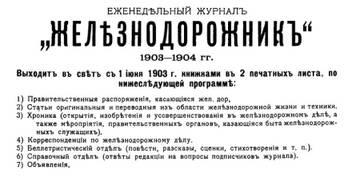 http://s5.uploads.ru/t/j2mr5.jpg