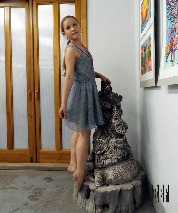 http://s5.uploads.ru/t/jJ71f.jpg