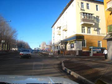 http://s5.uploads.ru/t/jMFb0.jpg
