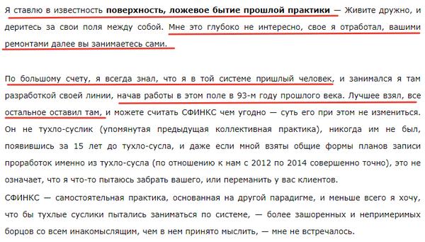 http://s5.uploads.ru/t/jMwEh.png