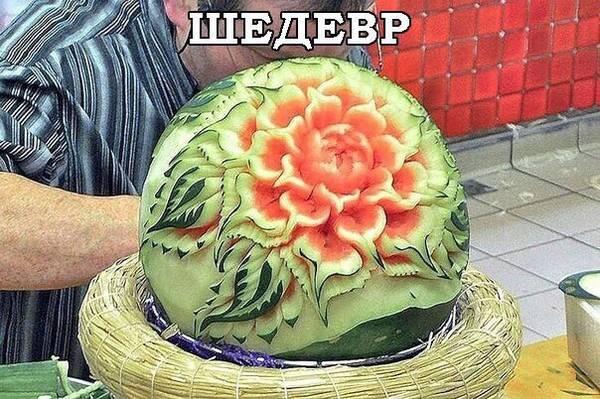 http://s5.uploads.ru/t/jNslP.jpg