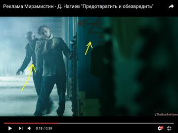 http://s5.uploads.ru/t/jOQVd.png