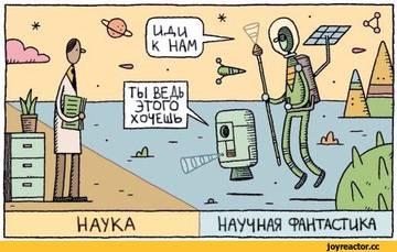 http://s5.uploads.ru/t/jPcOv.jpg