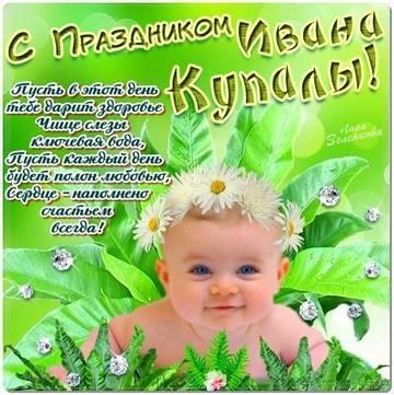 http://s5.uploads.ru/t/jPvqf.jpg