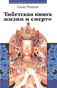http://s5.uploads.ru/t/jRQxr.jpg