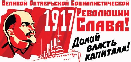 http://s5.uploads.ru/t/jUP3Z.jpg