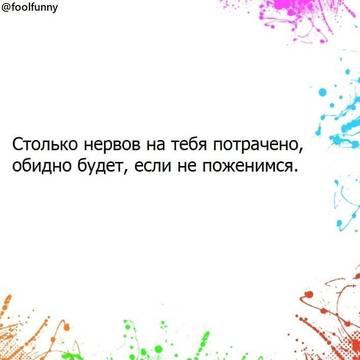 http://s5.uploads.ru/t/jb24k.jpg