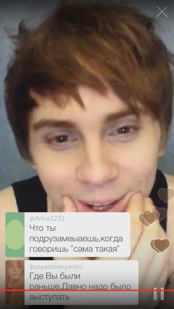 http://s5.uploads.ru/t/jbQH9.png