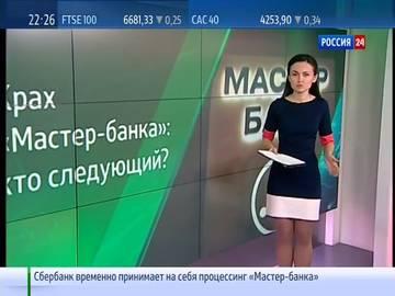 http://s5.uploads.ru/t/jez6i.jpg
